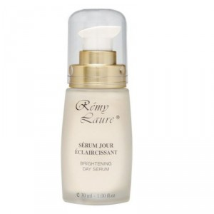 Buy Remy Laure Brightening Day Serum - Nykaa