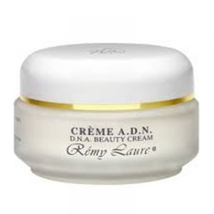 Buy Remy Laure DNA Beauty Cream - Nykaa