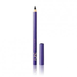 Buy Oriflame Kohl Pencil - Nykaa