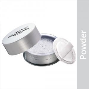 Buy Lakme Whitening Rose Powder With Sunscreen - Nykaa