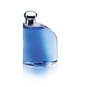 Buy Nautica Blue Eau De Toilette Spray - Nykaa