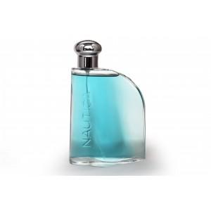 Buy Nautica Classic Men Eau De Toilette Spray - Nykaa