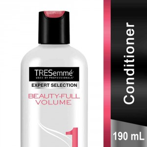 Buy Tresemme Beauty Full Volume Conditioner - Nykaa