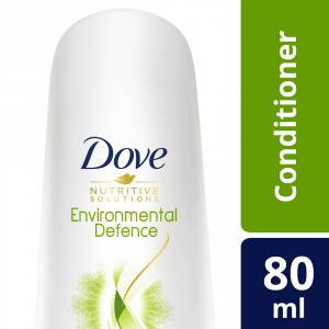 Buy Dove Environmental Defence Conditioner - Nykaa