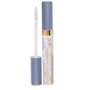 Buy Diana Of London Aqua Lift Gel Mascara - Nykaa