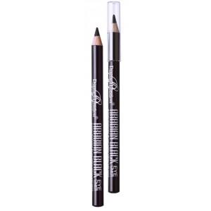 Buy Diana Of London Arabian Eyeliner Pencil -  01 Midnight Black - Nykaa