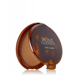 Buy Estée Lauder Bronze Goddess Powder Bronze - Medium Deep - Nykaa
