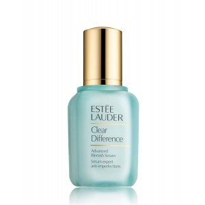Buy Estée Lauder Clear Difference Advanced Blemish Serum - Nykaa