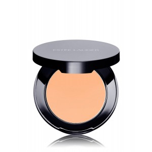 Buy Estée Lauder Double Wear Stay In Place High Cover Concealer Broad Spectrum SPF 35 - Light Medium Cool - Nykaa