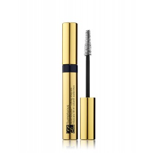 Buy Estée Lauder Sumptuous Bold Volume Lifting Mascara - Black - Nykaa