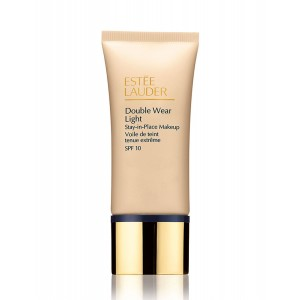 Buy Herbal Estée Lauder Double Wear Light Stay In Place Makeup With SPF 10 - Nykaa