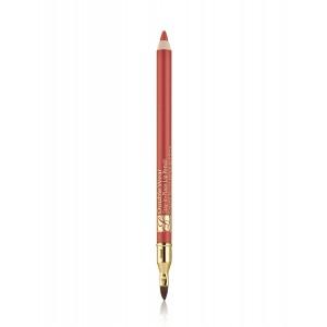 Buy Estée Lauder Double Wear Stay In Place Lip Pencil - Nykaa
