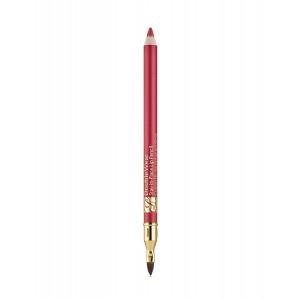 Buy Estée Lauder Double Wear Stay In Place Lip Pencil - Apple Cordial - Nykaa