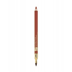 Buy Estée Lauder Double Wear Stay In Place Lip Pencil - Spice - Nykaa