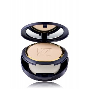 Buy Estée Lauder Double Wear Stay In Place Powder With SPF 10 - Nykaa