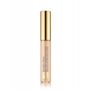 Buy Estée Lauder Double Wear Stay In Place Flawless Concealer SPF 10 - Light - Nykaa