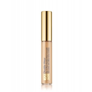 Buy Estée Lauder Double Wear Stay In Place Flawless Concealer SPF 10 - Light Medium - Nykaa