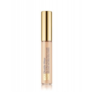 Buy Estée Lauder Double Wear Stay In Place Flawless Concealer SPF 10 - Warm Light - Nykaa