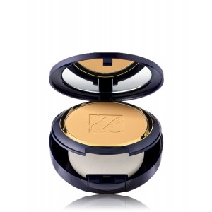 Buy Estée Lauder Double Wear Stay In Place Powder With SPF 10 - Cashew - Nykaa