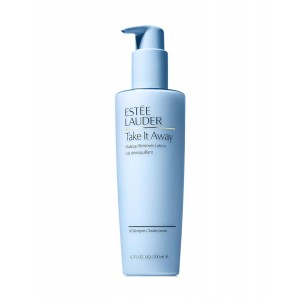 Buy Estée Lauder Take It Away Makeup Remover Lotion - Nykaa