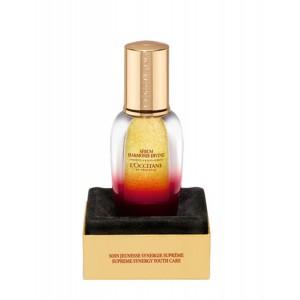 Buy L'Occitane Harmonie Divine Serum - Nykaa