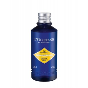 Buy L'Occitane Immortelle Essential Water - Nykaa