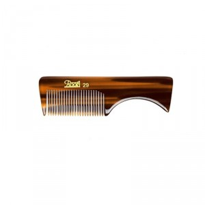 Buy Roots Cellulose Acetate Comb No 29 - Nykaa