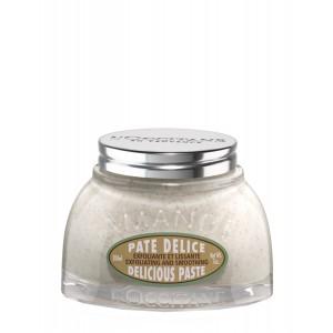 Buy L'Occitane Almond Delicious Paste - Nykaa