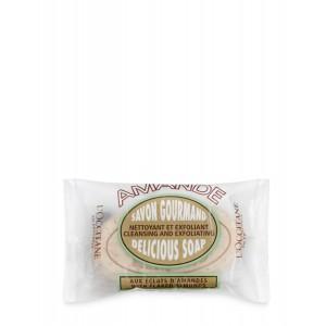 Buy L'Occitane Almond Delicious Soap - Nykaa