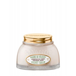 Buy L'Occitane Almond Velvet Balm - Nykaa