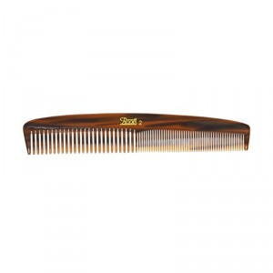 Buy Roots Cellulose Acetate Comb No 2 - Nykaa