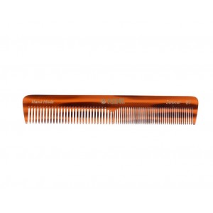 Buy Kent Authentic Handmade all - fine Dressing Comb - 154mm - Nykaa