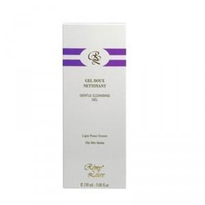 Buy Herbal Remy Laure Gentle Cleansing Gel - Nykaa