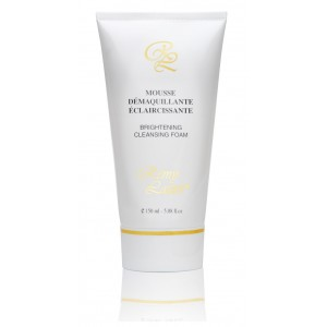 Buy Remy Laure Brightening Cleansing Foam - Nykaa