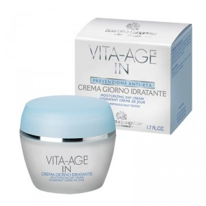 Buy Bottega Di Lungavita Age In Moisturising Day Cream - Nykaa