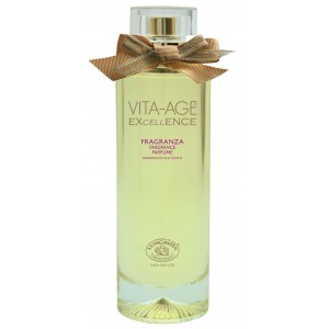 Buy Bottega Di Lungavita Age Excellence Perfume - Nykaa