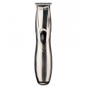 Buy Andis D-8 Slimline Pro Cordless Grooming Kit Trimmer For Men - Nykaa