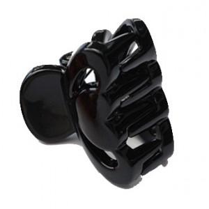 Buy Basicare Mini Claw Clip - Nykaa