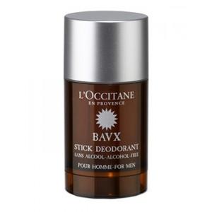 Buy Loccitane Eau Des Bavx Stick Deodorant - Nykaa