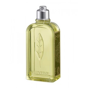 Buy L'Occitane Verbena Shower Gel - Nykaa