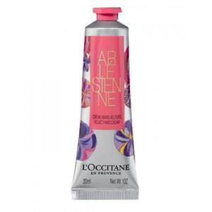 Buy L'Occitane Arlésienne Velvet Hand Cream - Nykaa