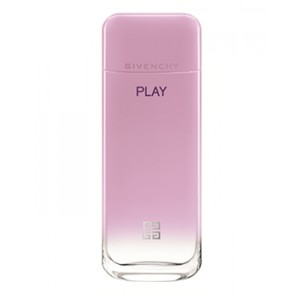 Buy Herbal Givenchy Play For Her Eau De Parfum - Nykaa