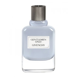 Buy Givenchy Gentlemen Only Eau De Toilette Spray - Nykaa
