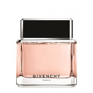 Buy Herbal Givenchy Dahlia Noir Eau De Parfum - Nykaa