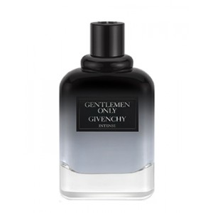 Buy Givenchy Gentlemen Only Intense Eau De Toilette Spray - Nykaa
