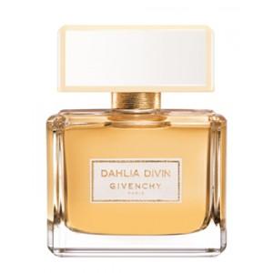 Buy Givenchy Dahlia Divin Eau De Parfum - Nykaa