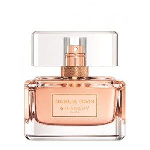 Buy Givenchy Dahlia Divin Eau De Toilette Spray - Nykaa