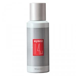 Buy Raymond Perfume 11.4 u - Nykaa
