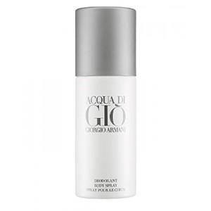 Buy Giorgio Armani Acqua Di Gio Pour Homme Deodorant - Nykaa