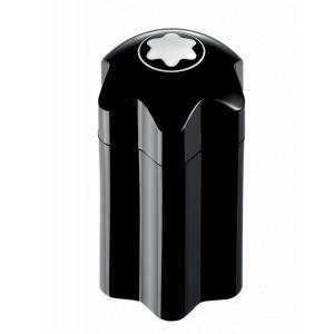 Buy Montblanc Emblem Eau De Toilette - Nykaa